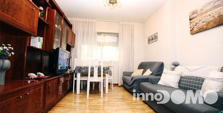 ID00240P_innodomo_calle_Hermosilla_00_Madrid_46