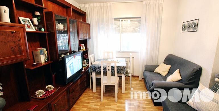 ID00240P_innodomo_calle_Hermosilla_00_Madrid_53