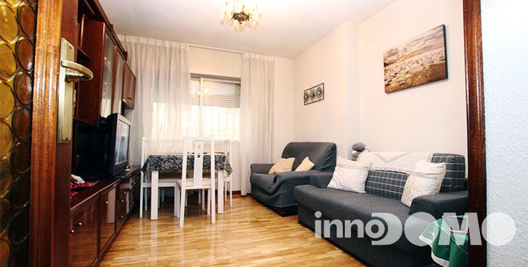 ID00240P_innodomo_calle_Hermosilla_00_Madrid_57