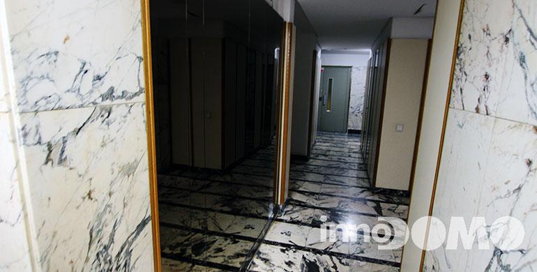 ID00240P_innodomo_calle_Hermosilla_00_Madrid_58