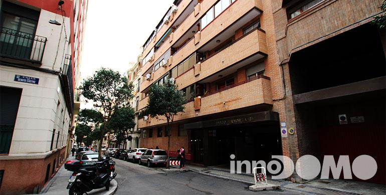 ID00240P_innodomo_calle_Hermosilla_00_Madrid_62