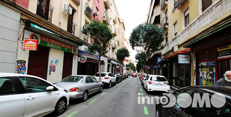 ID00240P_innodomo_calle_Hermosilla_00_Madrid_64