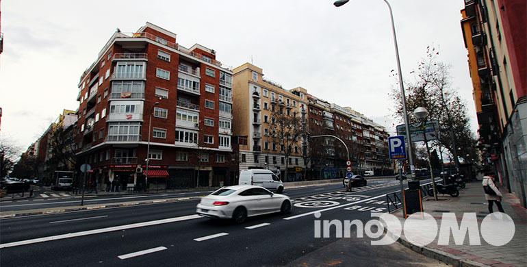 ID00240P_innodomo_calle_Hermosilla_00_Madrid_65