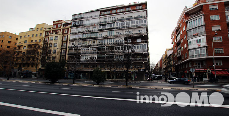 ID00240P_innodomo_calle_Hermosilla_00_Madrid_67