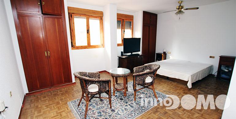 ID00267P_calle_Santa_Brigida_00_Majadahonda_Madrid_072