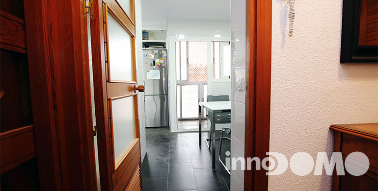 ID00267P_calle_Santa_Brigida_00_Majadahonda_Madrid_137