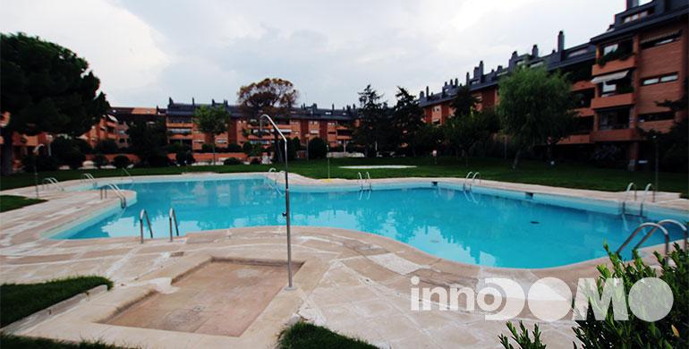 ID00267P_calle_Santa_Brigida_00_Majadahonda_Madrid_186