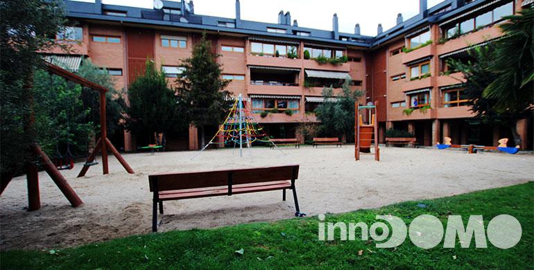 ID00267P_calle_Santa_Brigida_00_Majadahonda_Madrid_192
