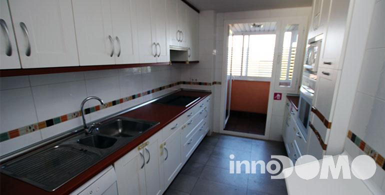 ID00268P_Avda_del_Leguario_196_00_Parla_010