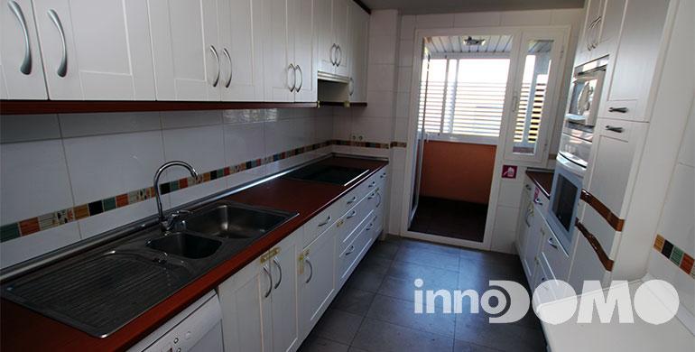 ID00268P_Avda_del_Leguario_196_00_Parla_018