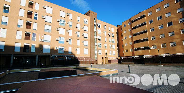 ID00268P_Avda_del_Leguario_196_00_Parla_103