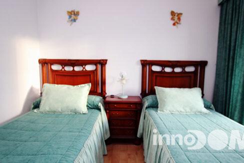 ID00289P_Avda_Mar_Mediterraneo_51_00_Valdemoro_Madrid_042