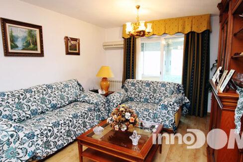 ID00289P_Avda_Mar_Mediterraneo_51_00_Valdemoro_Madrid_078