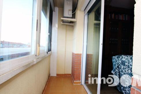ID00289P_Avda_Mar_Mediterraneo_51_00_Valdemoro_Madrid_081