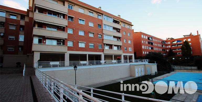 ID00289P_Avda_Mar_Mediterraneo_51_00_Valdemoro_Madrid_100