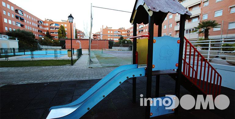 ID00289P_Avda_Mar_Mediterraneo_51_00_Valdemoro_Madrid_102