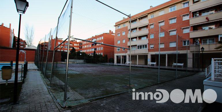 ID00289P_Avda_Mar_Mediterraneo_51_00_Valdemoro_Madrid_104