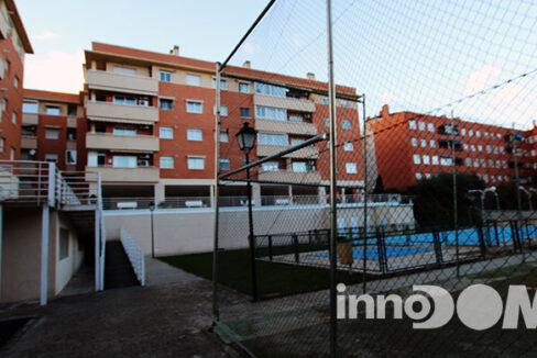 ID00289P_Avda_Mar_Mediterraneo_51_00_Valdemoro_Madrid_105