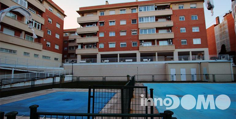ID00289P_Avda_Mar_Mediterraneo_51_00_Valdemoro_Madrid_108