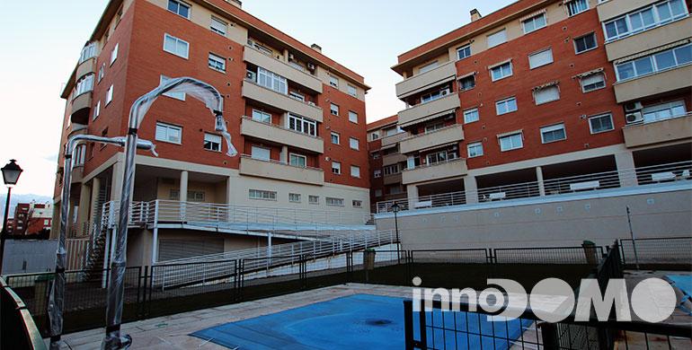 ID00289P_Avda_Mar_Mediterraneo_51_00_Valdemoro_Madrid_112