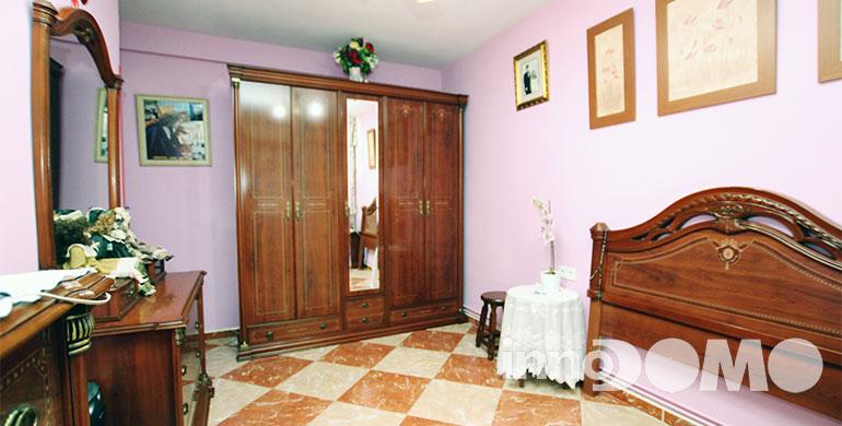 ID00291P_calle_Pio_XII_00_Parla_120