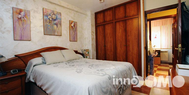 ID00297P_calle_Plaza_de_Orense_00_00_Fuenlabrada_013
