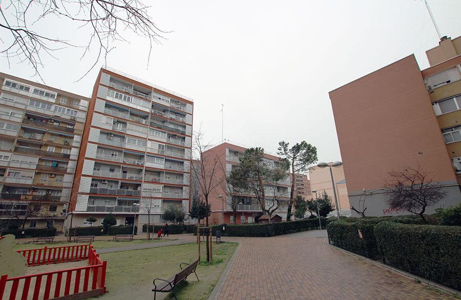 ID00297P_calle_Plaza_de_Orense_00_00_Fuenlabrada_151