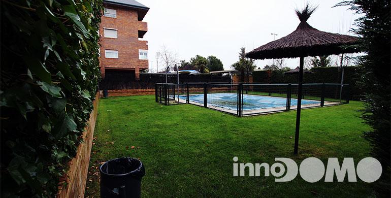 ID00305P_calle_Carretera_Pozuelo_46_BjB_Madrid_89