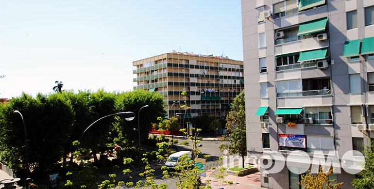 ID00349P_Avda_de_Los_Angeles_7_Getafe_Madrid_56