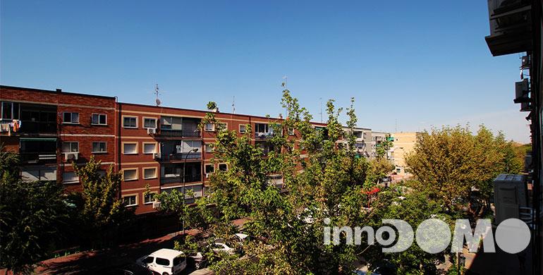ID00349P_Avda_de_Los_Angeles_7_Getafe_Madrid_57